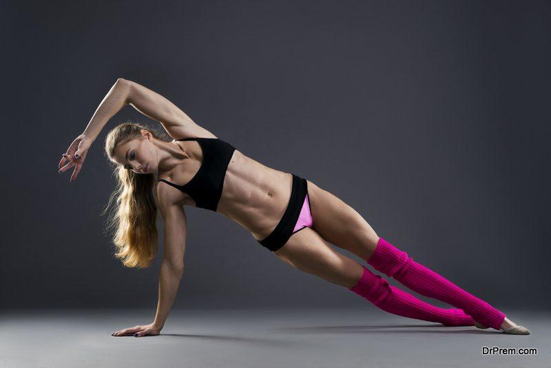 Improve-Core-Strength