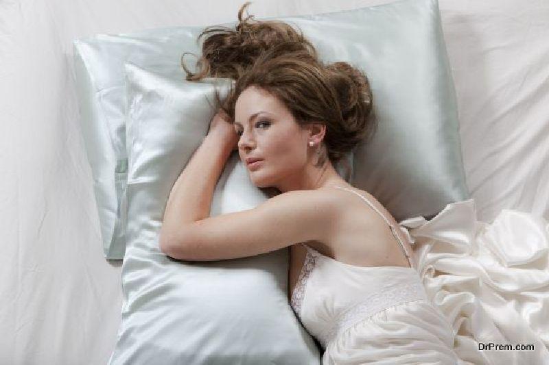 factors-Interrupt-your-Sleep