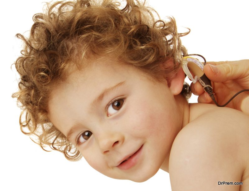Know-About-Hearing-Aids