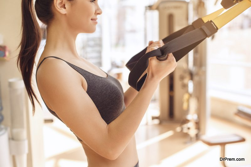 Prepare-for-Your-Workout