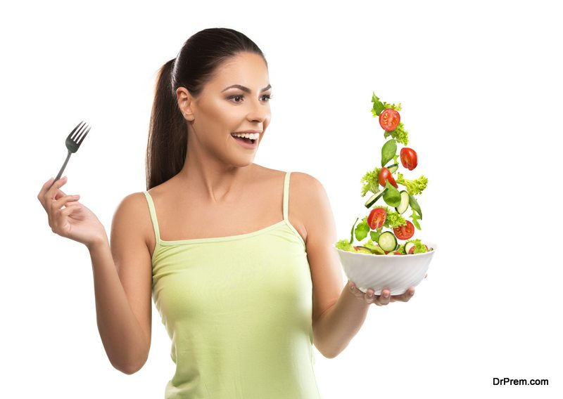 best-diets-for-Overall-Health