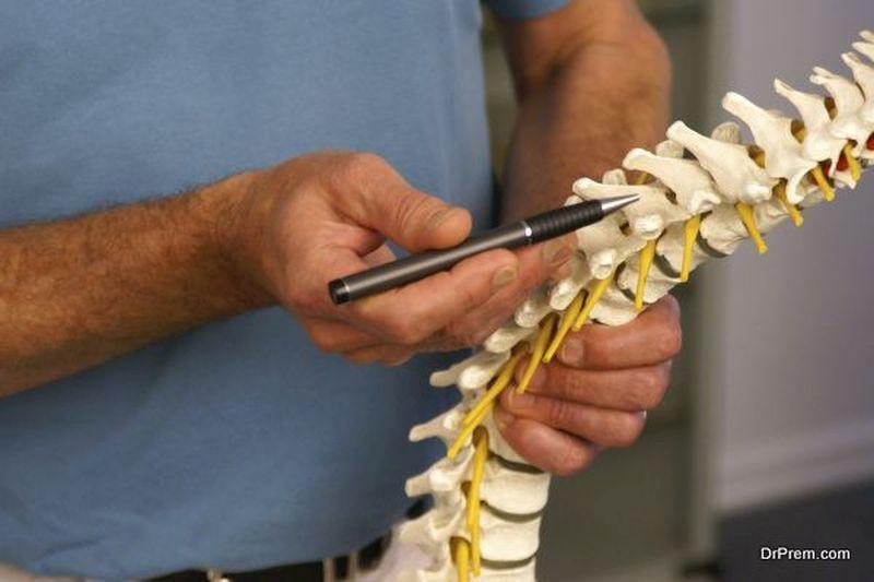 Spinal-Cord-Injury