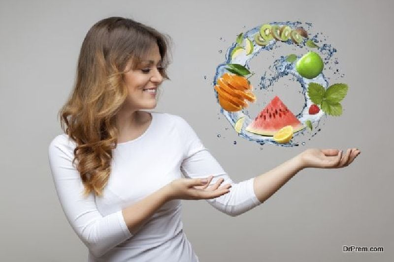 About-Super-Foods
