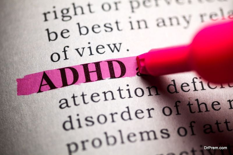 ADHD-Diagnosis-and-Treatment