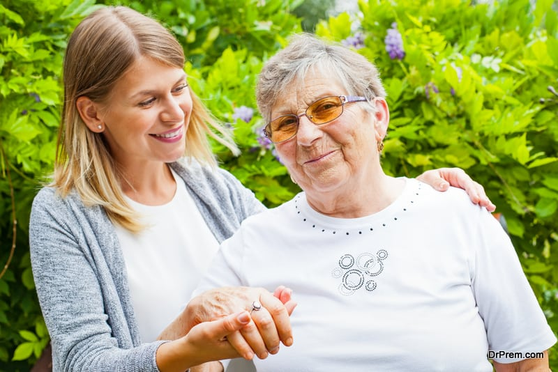 Handling-a-Family-Member-with-Dementia