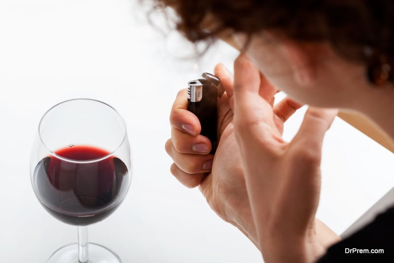 no-amount-of-alcohol-is-safe