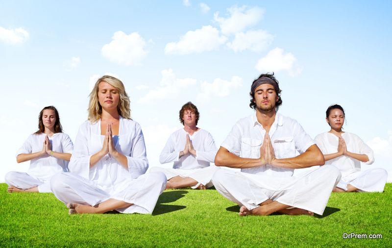 spiritual-well-being