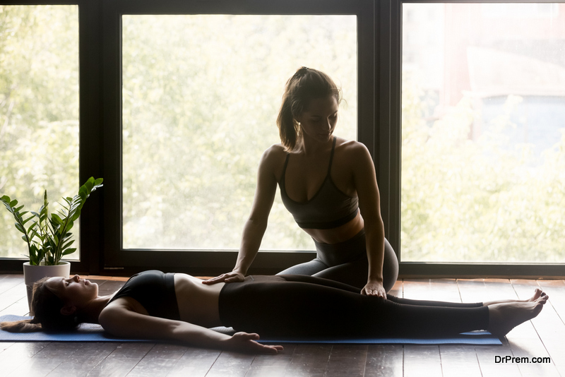 yoga-class-