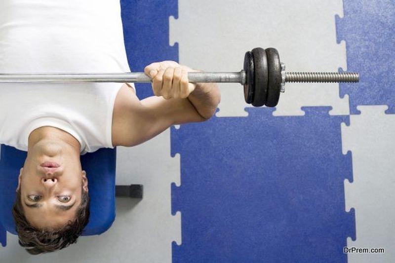 Strength-Training-Exercises