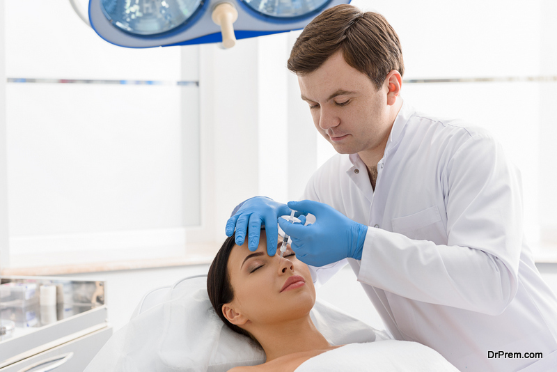 Anti-aging Procedures All Women Should Know