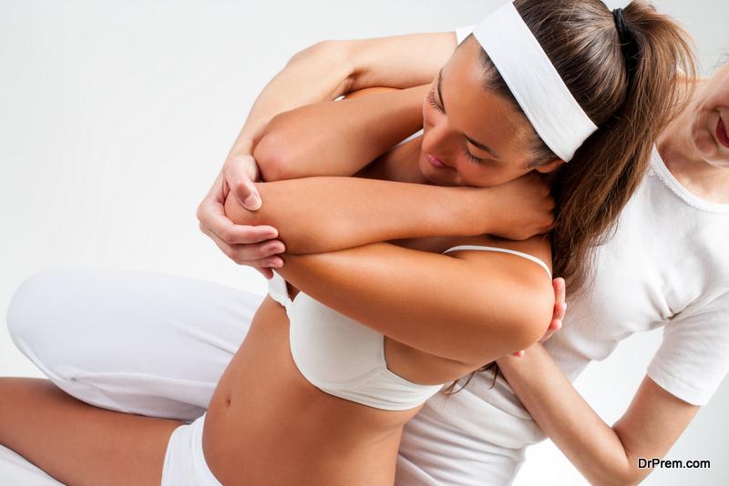 better treatment for pain