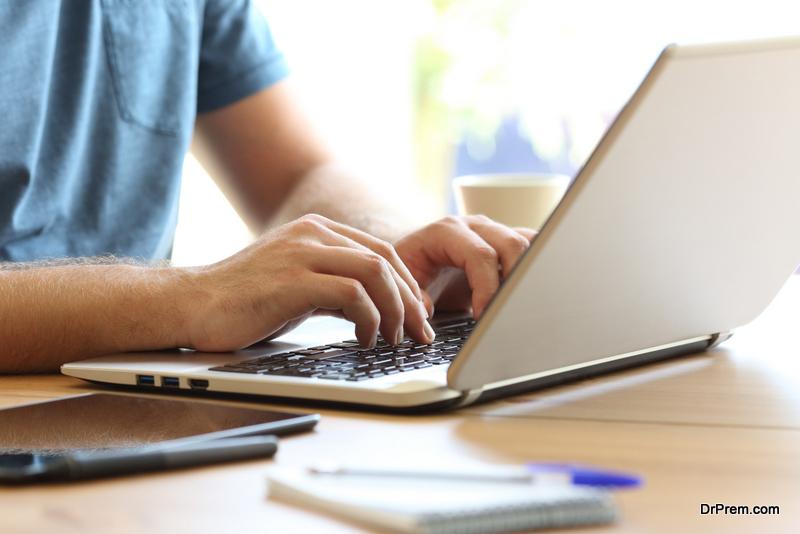 online-study