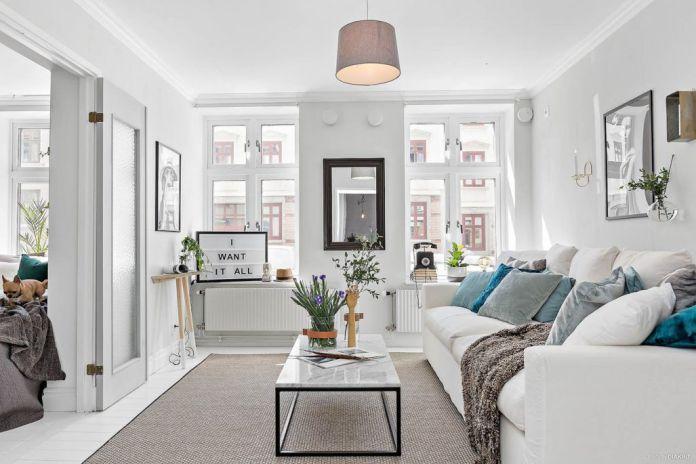 Accente-delicate-de-culoare-și-motive-florale-într-un-apartament-de-numai-36.5-m²-4-1027x685