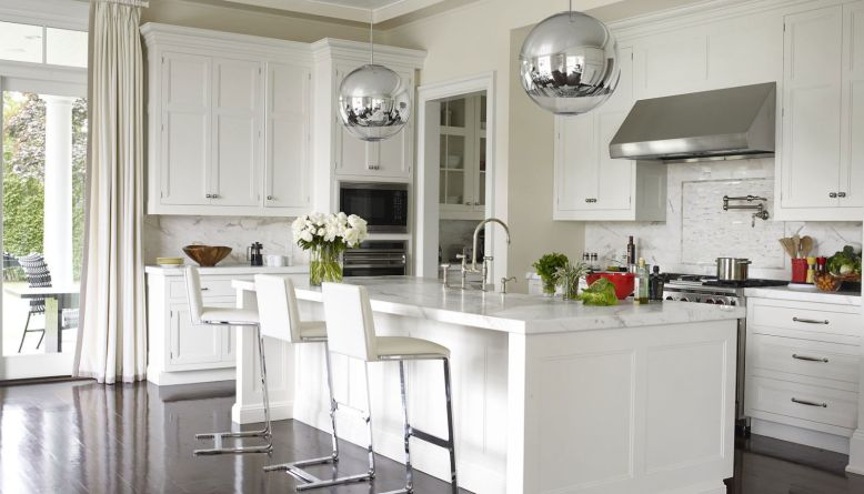 types of kitchen lighting. 3 General Types Of Kitchen Lighting Designs