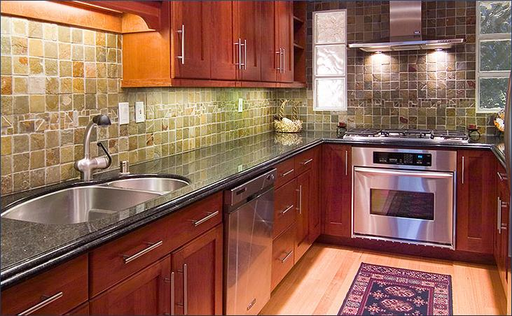 Modern Small Kitchen Design Ideas 2015 on Small Space:fn118Lomvuk= Small Kitchen Ideas  id=88848