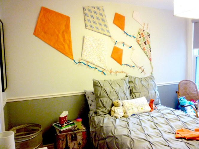 Homemade Wall Decoration Ideas For Bedroom Decorating  Homemade Bedroom  Decorations Bedroom Style Ideas. Homemade Decor Ideas For Bedrooms