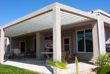 cover idea patio roof designs Patio Cover Ideas Pictures Covered Designs and Plans