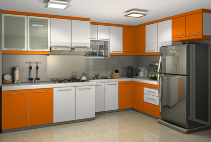 3D Kitchen Cabinet Design Software Downloads Amp Reviews