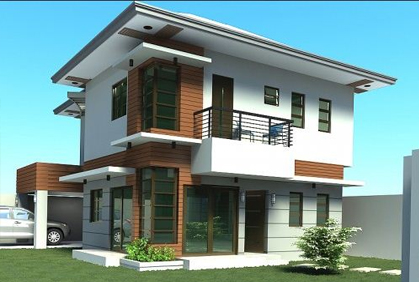 Autocad For Home Design   Home Decor   Renovation Ideas autocad for home design  Autocad Software 2017 Free Online Reviews  Downloads Design Home Design Home