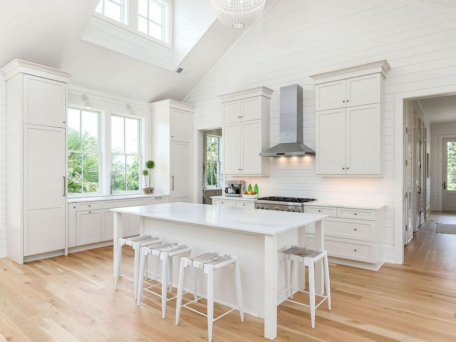 best paint for cabinets top 50 pictures on best paint for kitchen cabinets diy id=57731