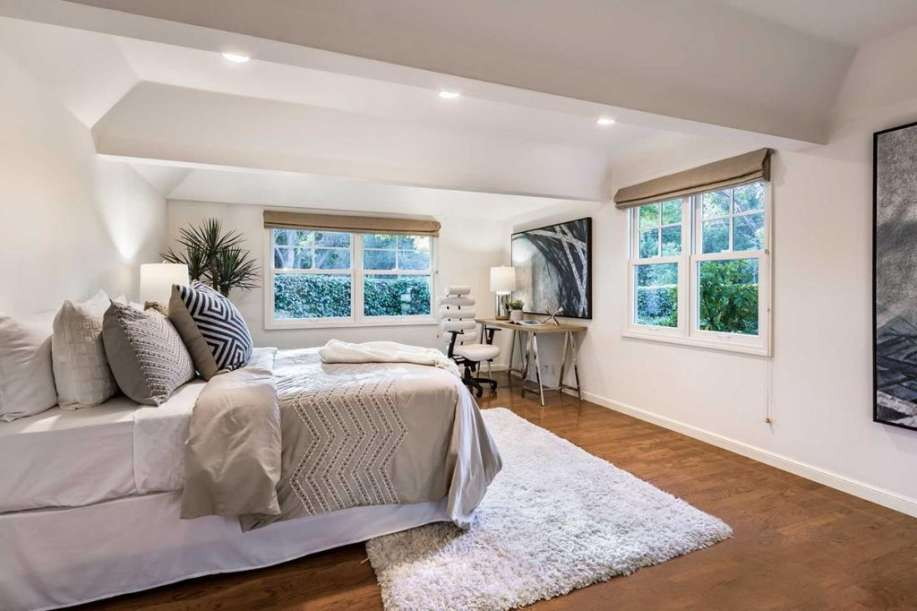 Top Master Bedroom Design Ideas & Pictures for 2018 on Best Master Bedroom Ideas  id=20104