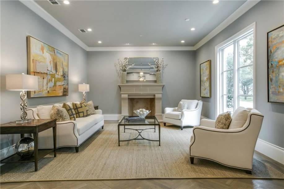 top sherwin williams paint colors with 2018 interior de on paint colors by sherwin williams id=67894