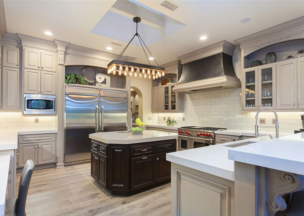 best paint for kitchen cabinets top 50 pictures on best paint for kitchen cabinets diy id=69181