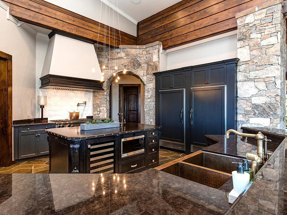 best paint for kitchen cabinets top 50 pictures on best paint for kitchen cabinets diy id=87338