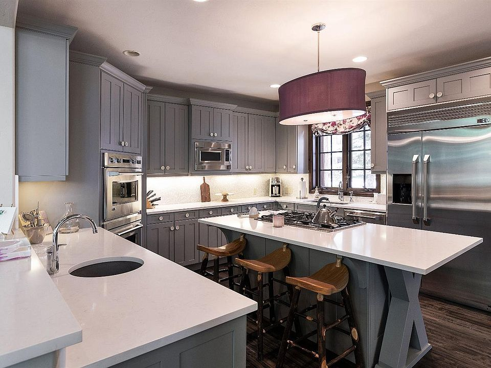 best paint for kitchen cabinets top 50 pictures on best paint for kitchen cabinets diy id=14093