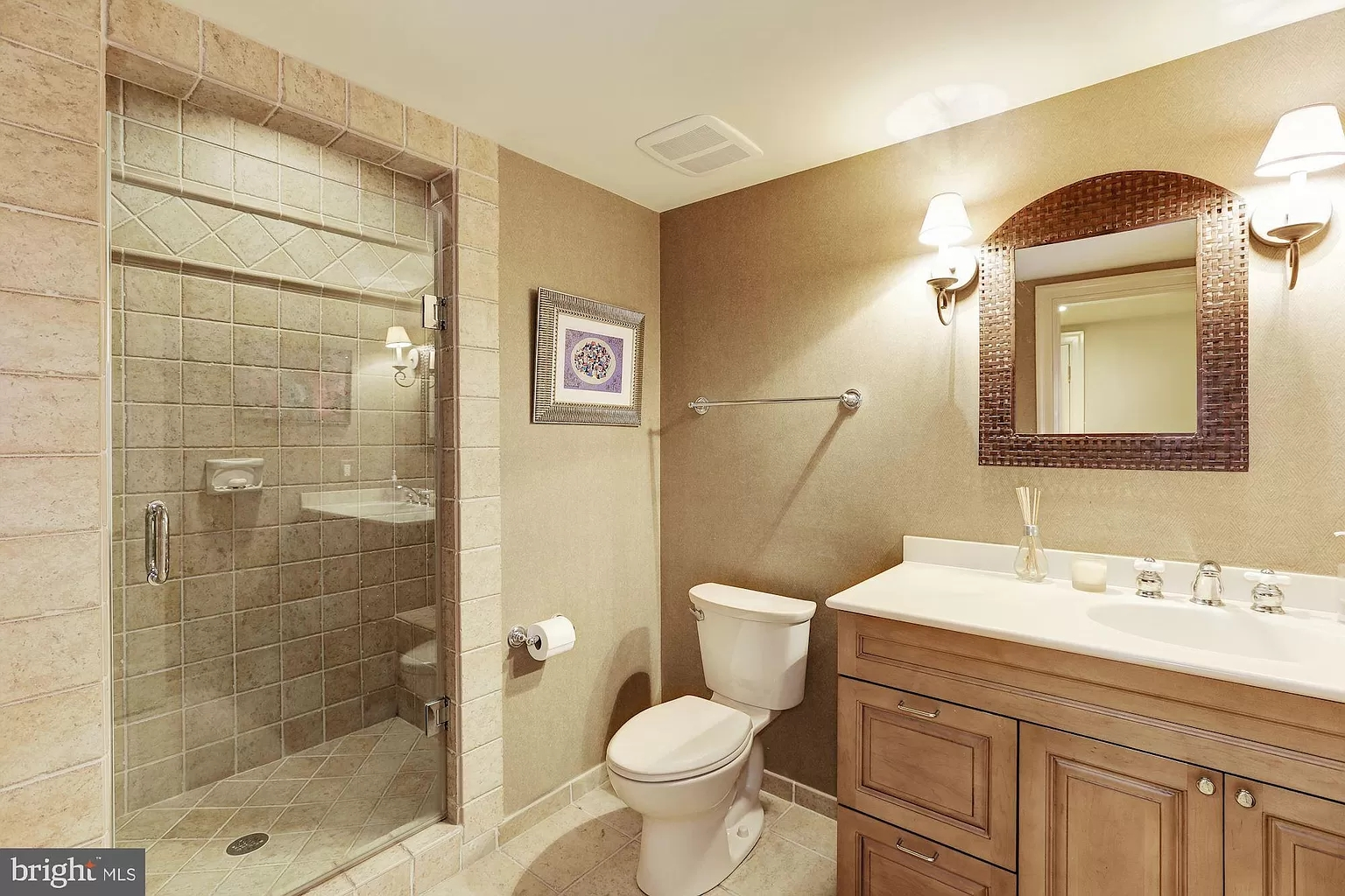 Small Bathroom Designs 2020   Pictures Ideas & Colors on Small Bathroom Ideas 2020 id=82337