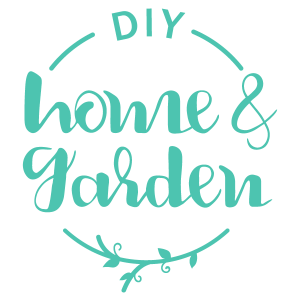 HomeAndGarden-Color-PNG-600x600