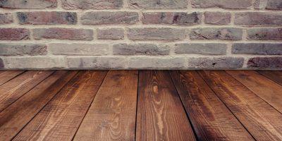 hardwood floors 2018