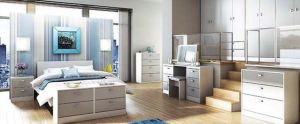 Top 10 Bedroom Designs Dubai Bedroom Furniture