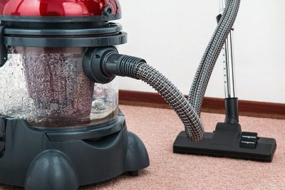 appliance carpet chores device spring cleaning