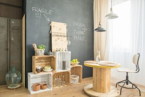 hygee decor furniture