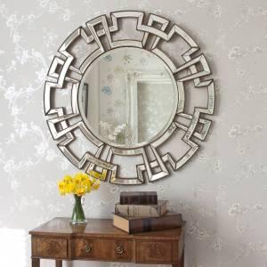 ornamental furniture