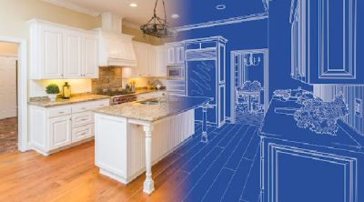affordable home renovations