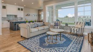 wholesale rugs
