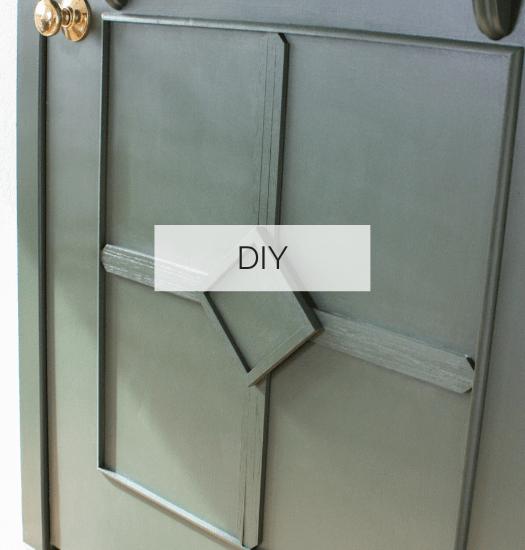 DIY I'm Home DIY Category