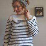 Free Cable-Knit Headband Pattern