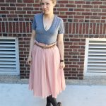 Outfit post: Magical Powers