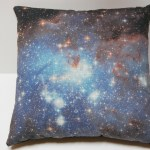 Pillars of Creation Pillows