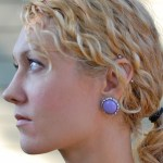 DIY: Clip-On Earrings Re-Style