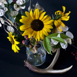 Tips for Fall Flower Arrangements