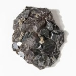Rock Crystal Art