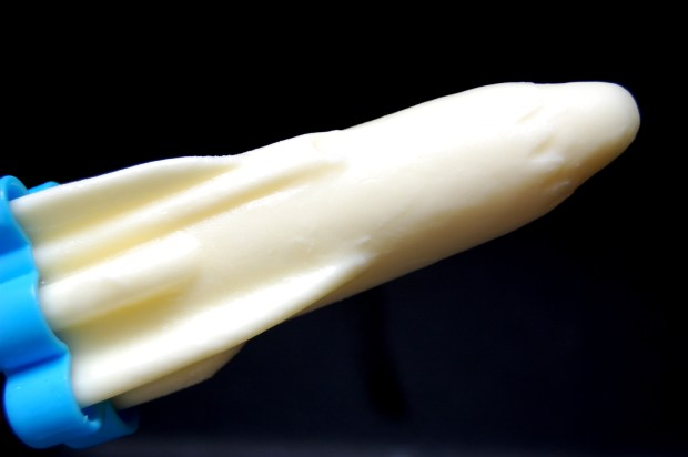 lemon vodka cream popsicle recipe