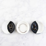 Make a Moon Phase DIY Ring Dish