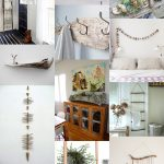 DIY Driftwood Dreams