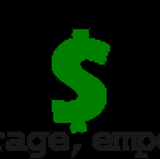 DIY Investor $ logo