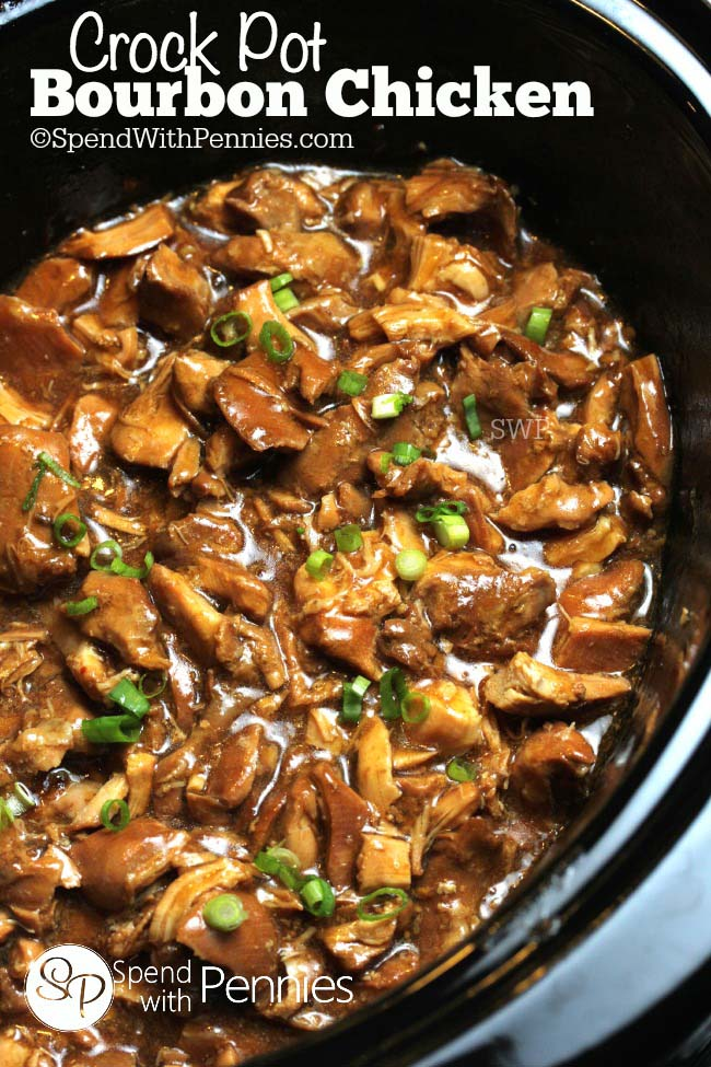 Image Result For To Cook A Pot Roast In A Crock Pot